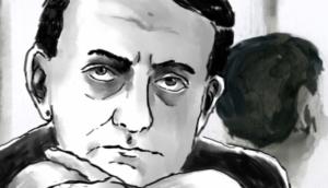 """Le verdurine di Malraux. Note su """"Libertad!"""" (Arte, 2015)"""