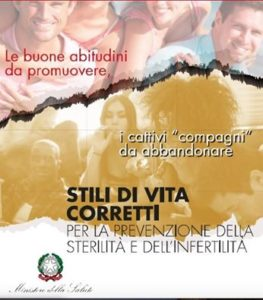 fertility-day-campagna-ministero