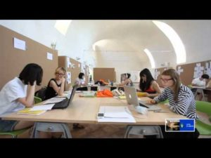 Workshop di Action30: ISIA di Urbino, 16-18 maggio 2017