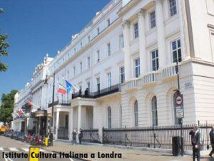 istituto-cultura-italiana-a-londra-22