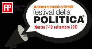 Il gioco del pensiero – Action30 al Festival della Politica (video)